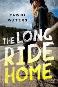 the_Long_Ride_Home.jpg