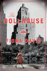 The_Dollhouse.jpg