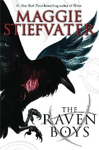The_Raven_Boys.jpg