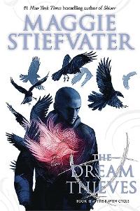 The_Dream_Thieves.jpg