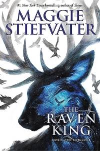 The_Raven_King.jpg