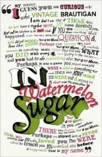 In_Watermelon_Sugar.jpg