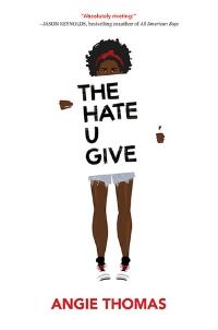 Hate_U_Give.jpg