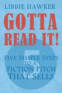 Gotta_read_it.jpg