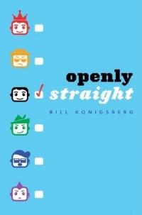 Openly Straight.jpg