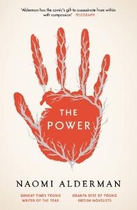 the_power.jpg