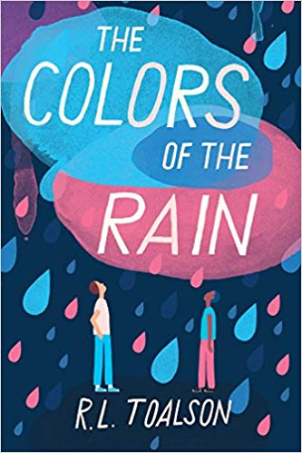 colors_of_the_rain.jpg