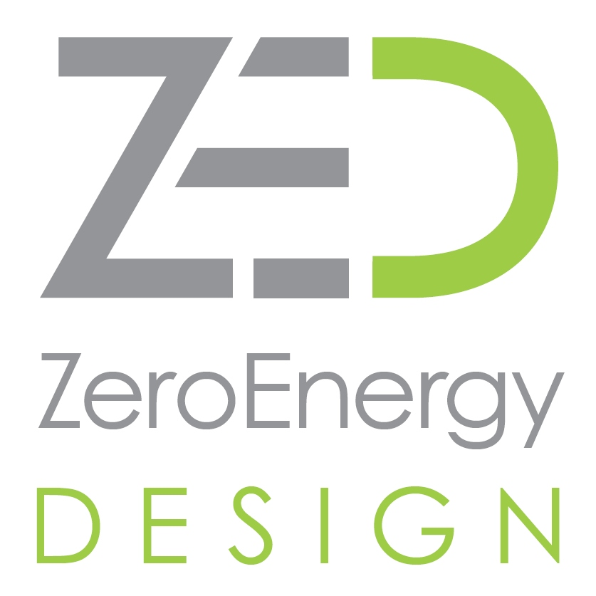 Tighthouse Certified Pive House — ZeroEnergy Design - Boston ... on