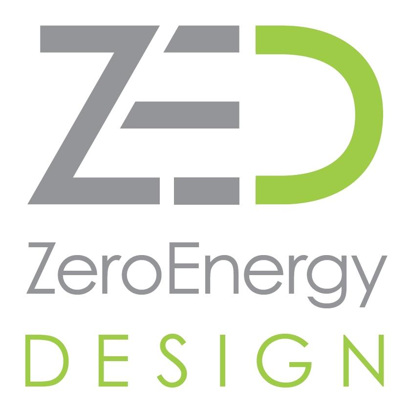 Zeroenergy design boston green home architect passive for Net zero design