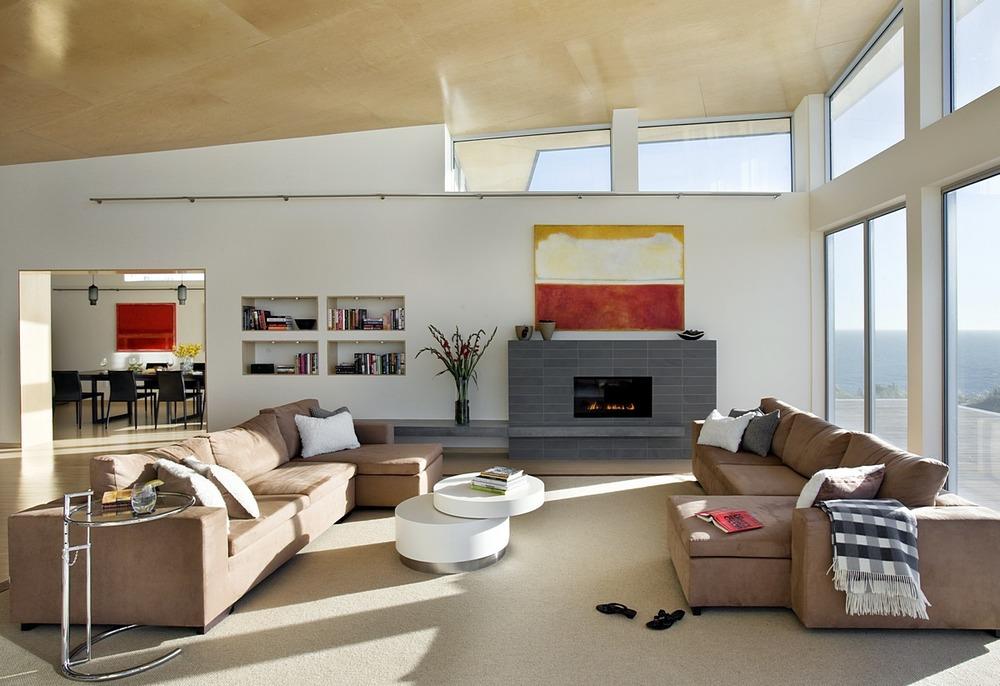 Truro-Beach-House-004.jpg