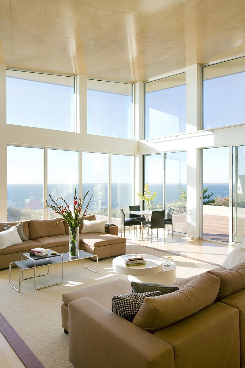 Truro-Beach-House-005.jpg