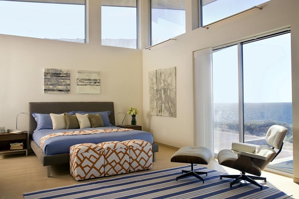 Truro-Beach-House-012.jpg