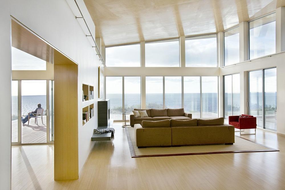 Truro-Beach-House-015.jpg