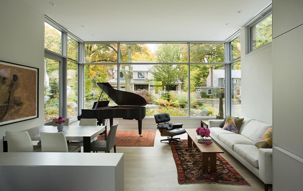 Brookline-Modern-Home-05.jpg