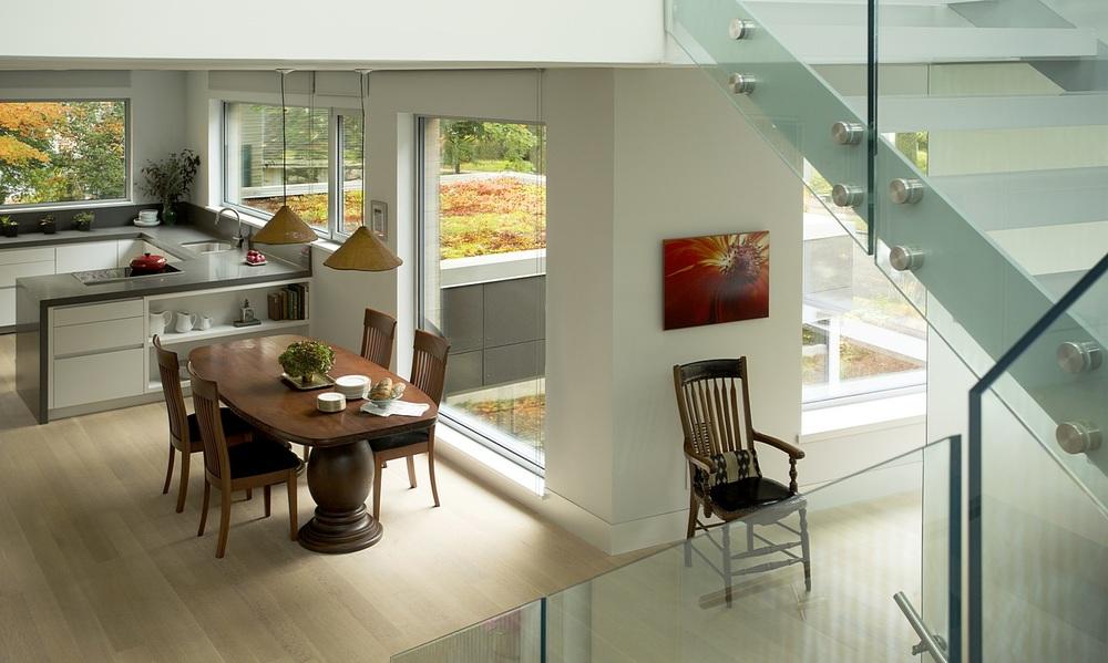 Brookline-Modern-Home-10.jpg