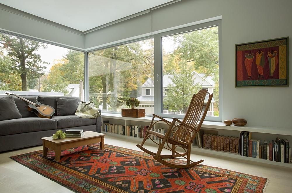 Brookline-Modern-Home-09.jpg