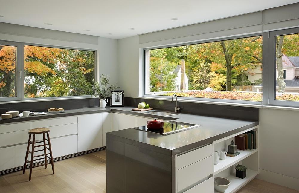 Brookline-Modern-Home-12.jpg