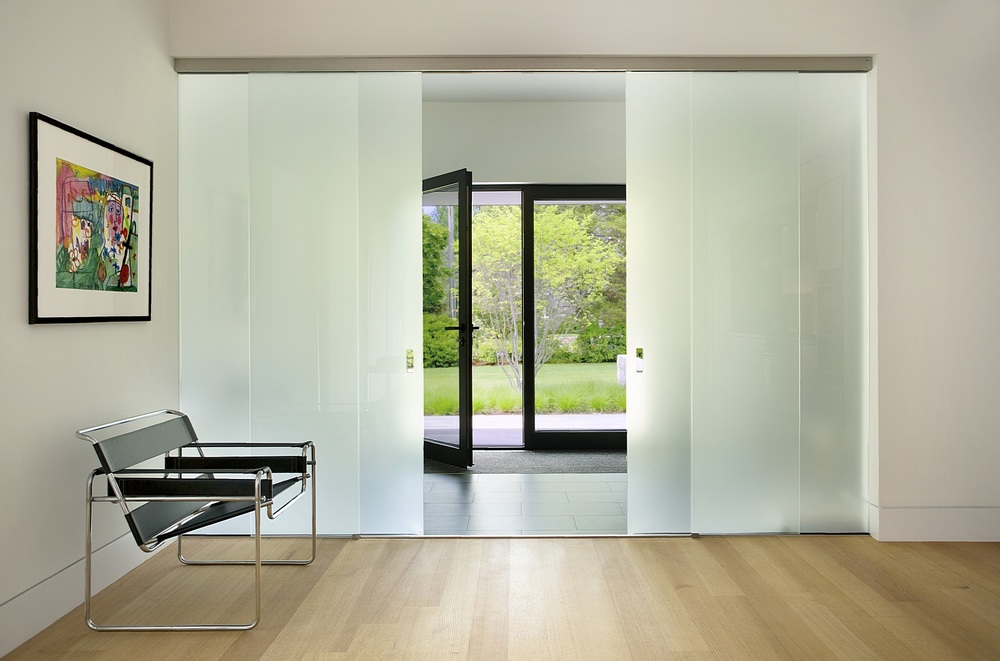 Modern-Green-Home-005.jpg