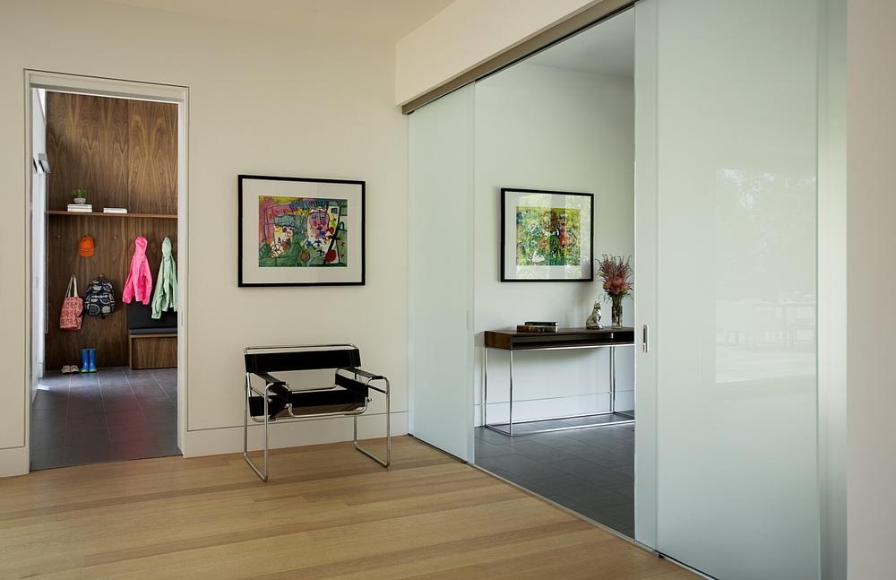 Modern-Green-Home-006.jpg