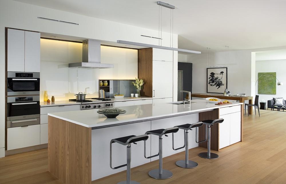 Modern-Green-Home-007.jpg