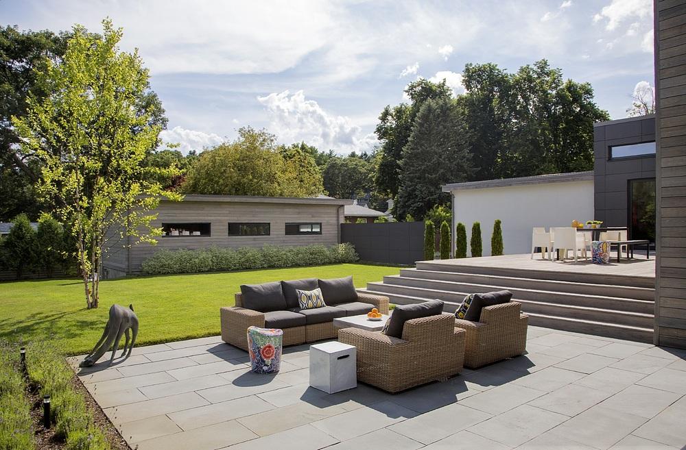 Modern-Green-Home-009.jpg