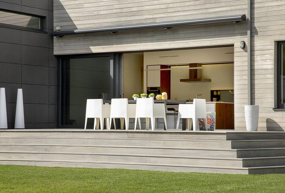 Modern-Green-Home-010.jpg