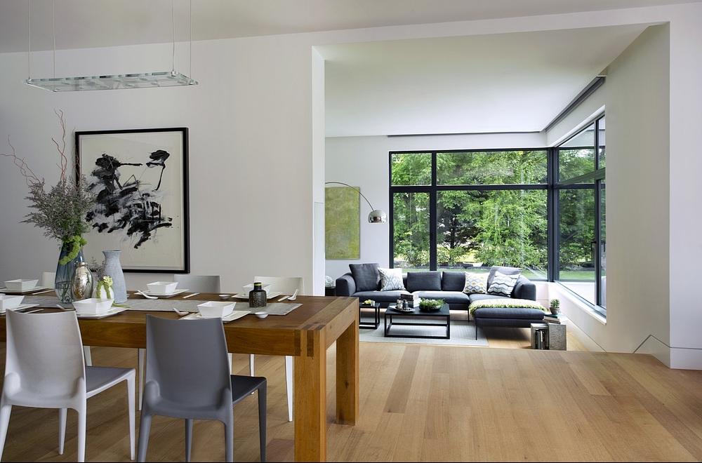 Modern-Green-Home-011.jpg
