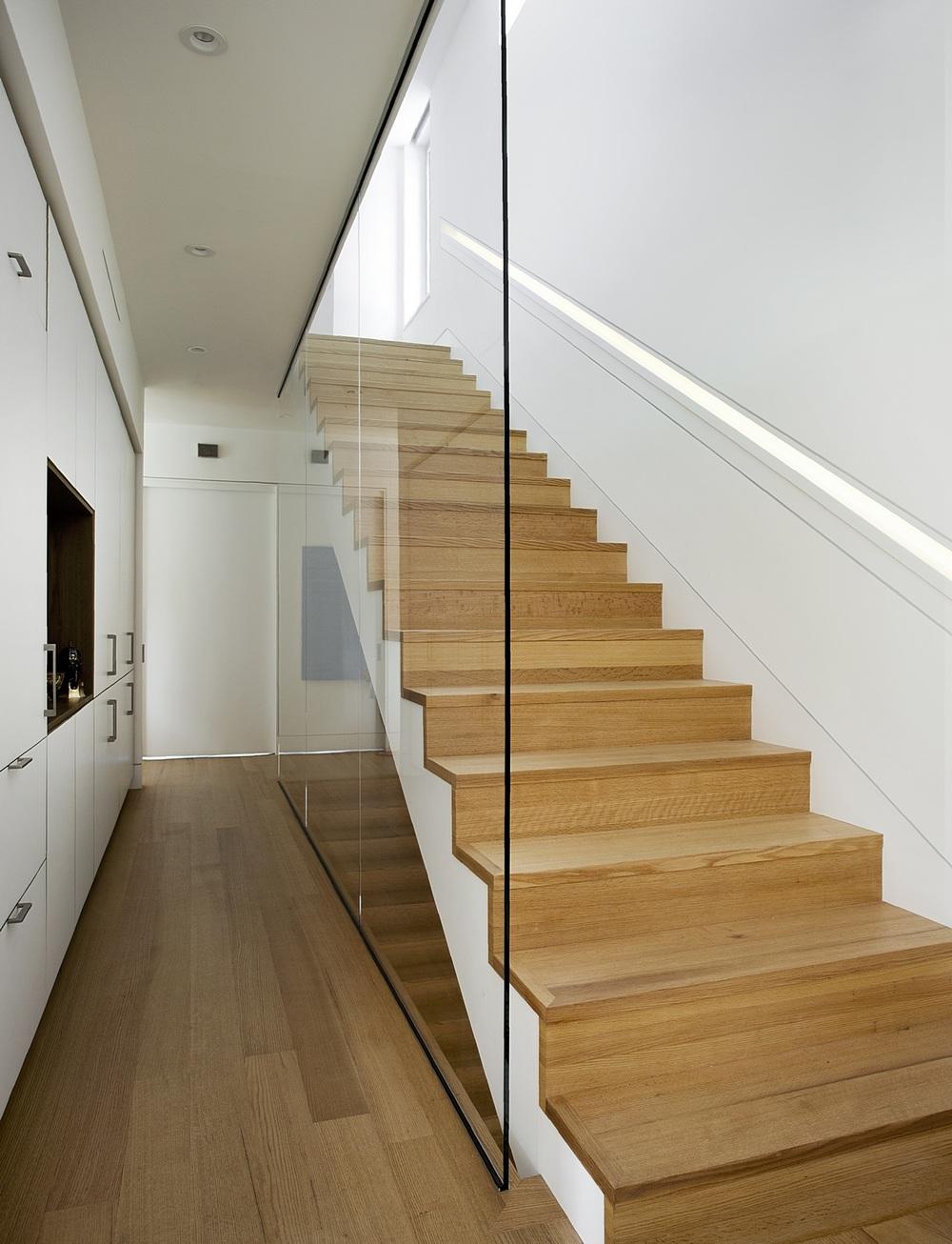 Modern-Green-Home-013.jpg