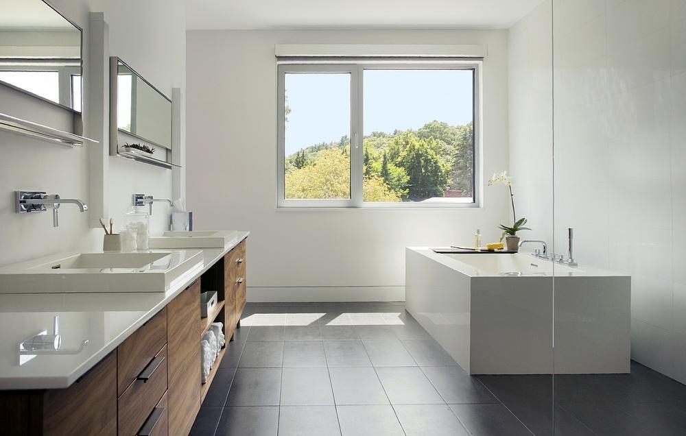 Modern-Green-Home-015.jpg