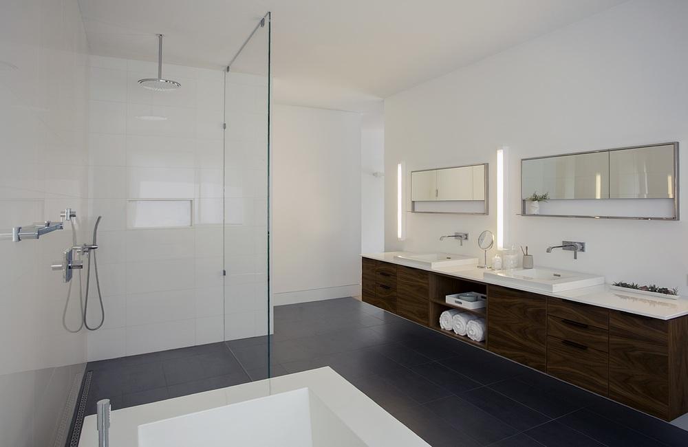 Modern-Green-Home-016.jpg