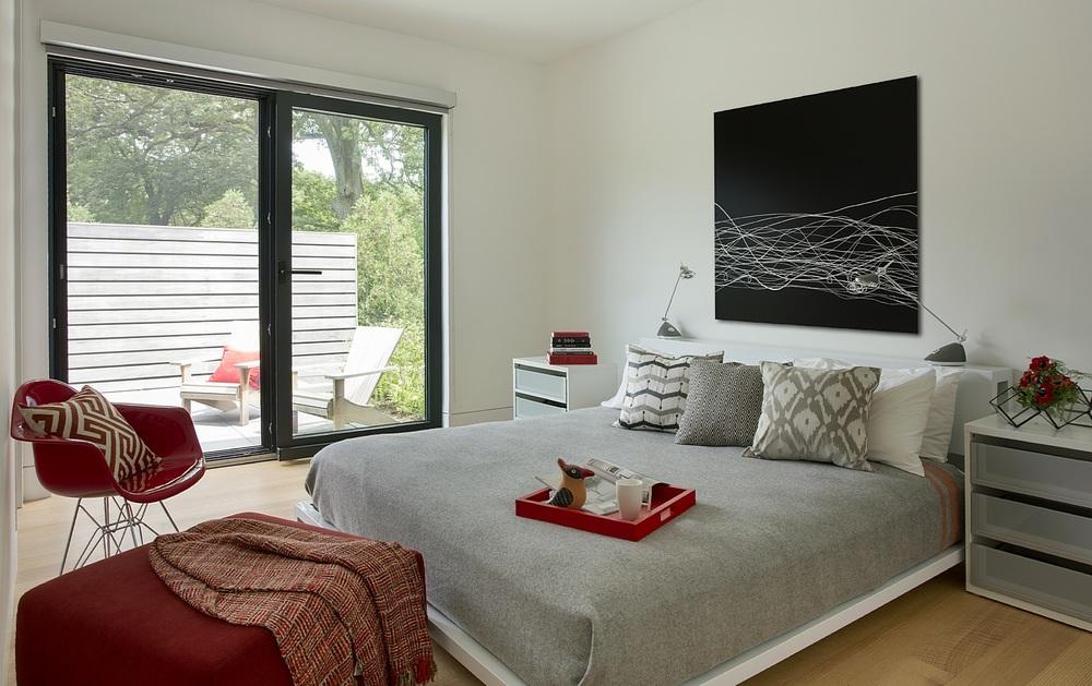 Modern-Green-Home-017.jpg