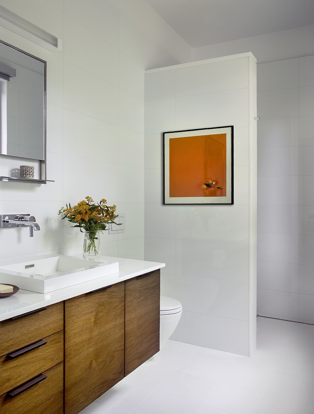 Modern-Green-Home-018.jpg