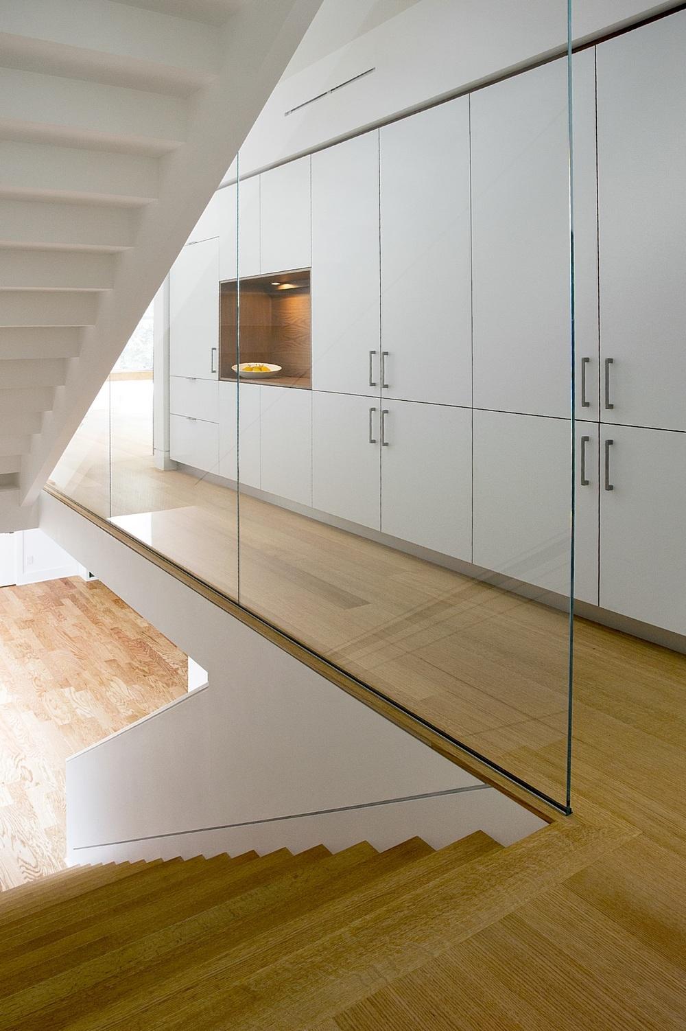 Modern-Green-Home-020.jpg