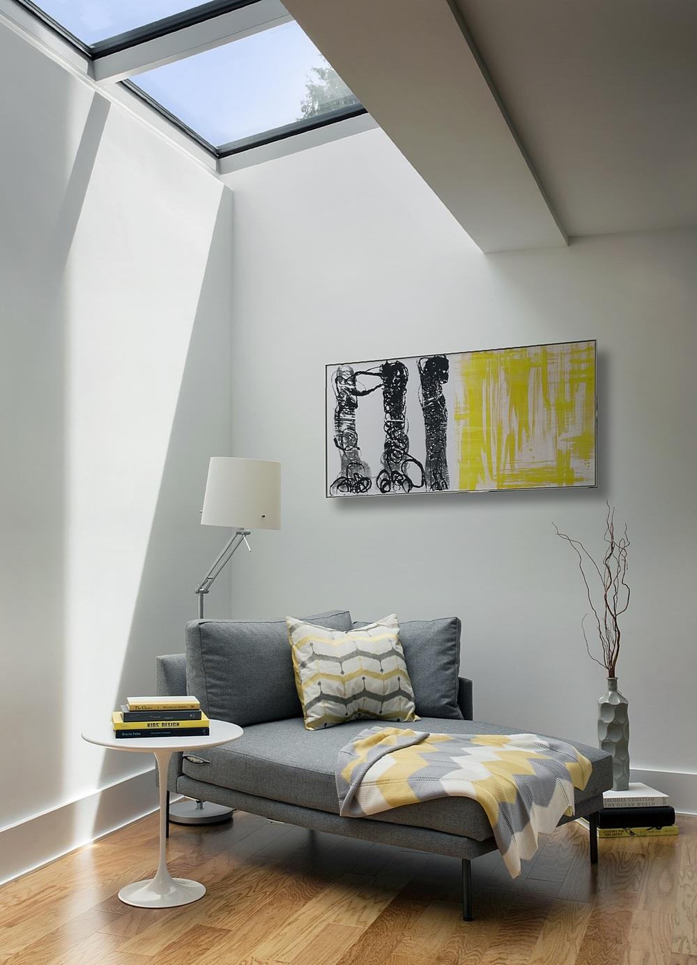 Modern-Green-Home-022.jpg