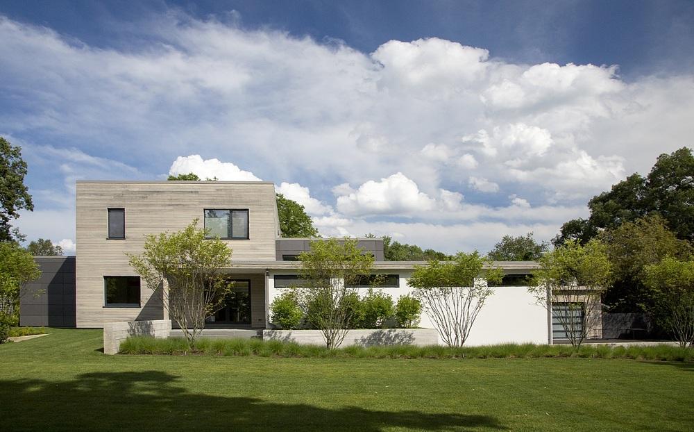 Modern-Green-Home-026.jpg