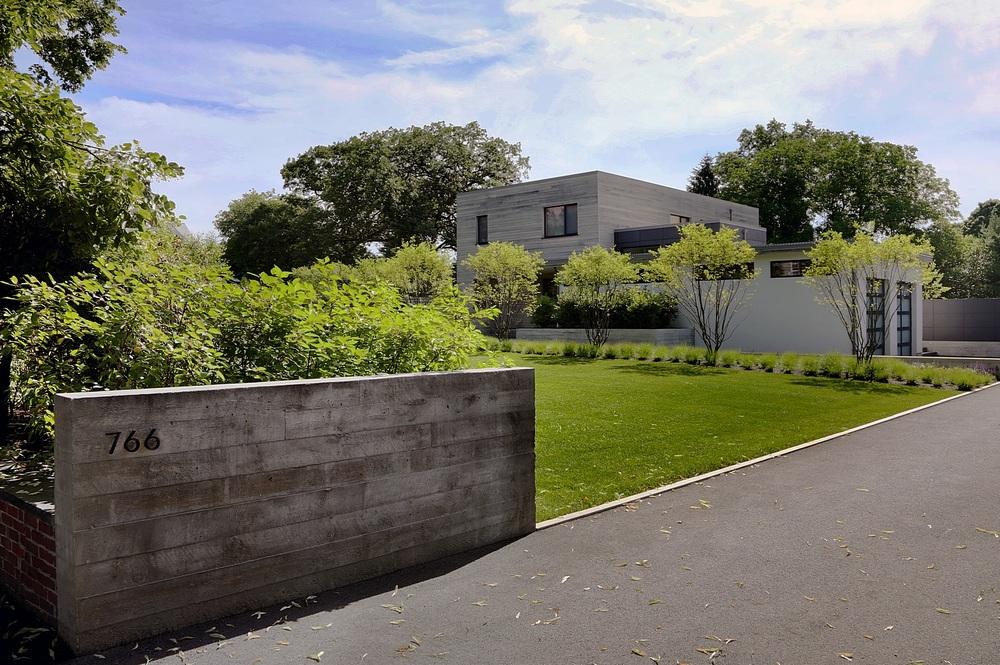 Modern-Green-Home-027.jpg