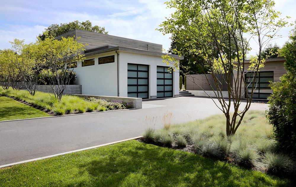 Modern-Green-Home-028.jpg
