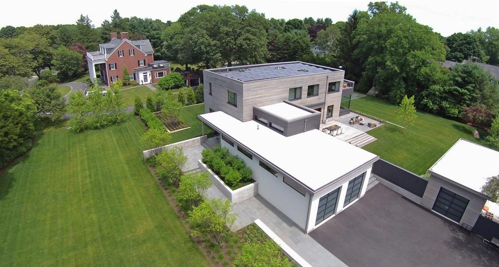 Modern-Green-Home-030.jpg