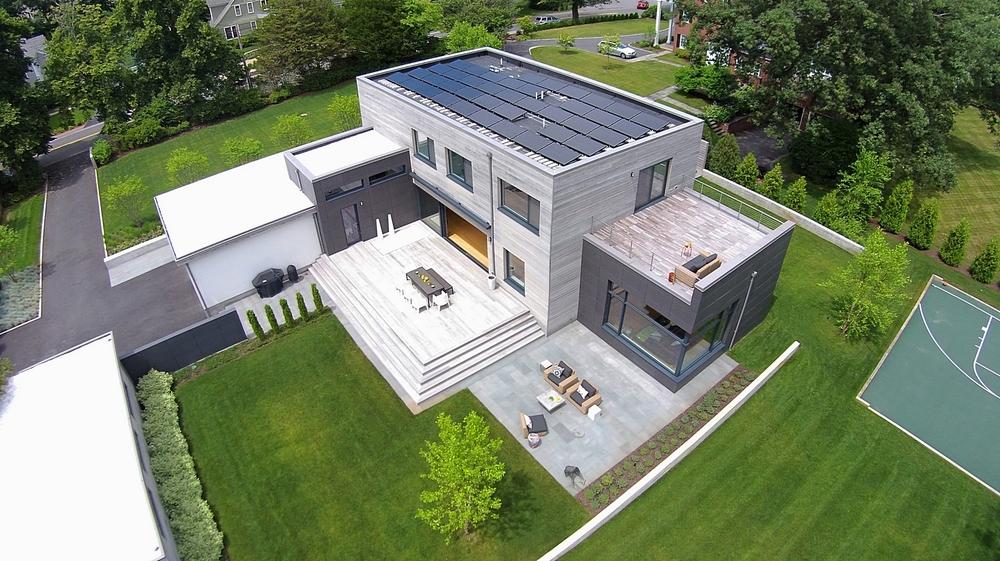 Modern-Green-Home-031.jpg