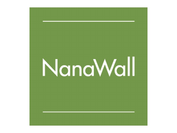 NANAWALL AWARDS Best Remodel 2015 - Family Loft
