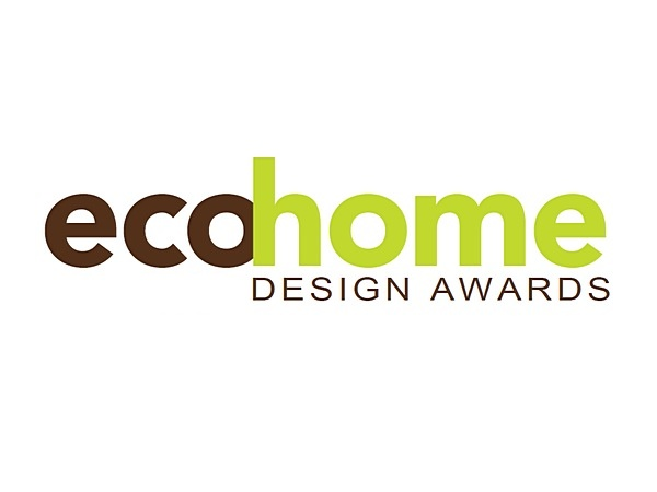 ECOHOME DESIGN AWARDS Merit Award 2011 - Concord Green Home