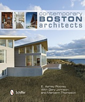 Contemporary_Boston_Architects.jpg