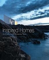 Inspired-Homes.jpg