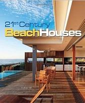 21 Century Beach Houses.jpg