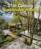 21st Century Sustainable Homes.jpg