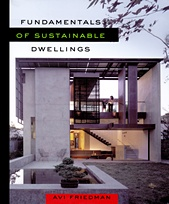 Fundamentals_of_Sustainable_Dwellings.jpg