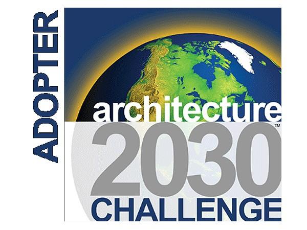 Contemporary_Boston_Architects.jpg