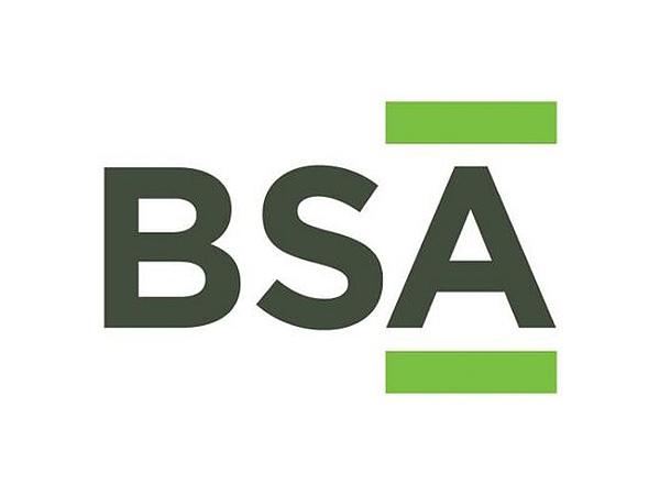 Boston-Society-of-Architects.jpg