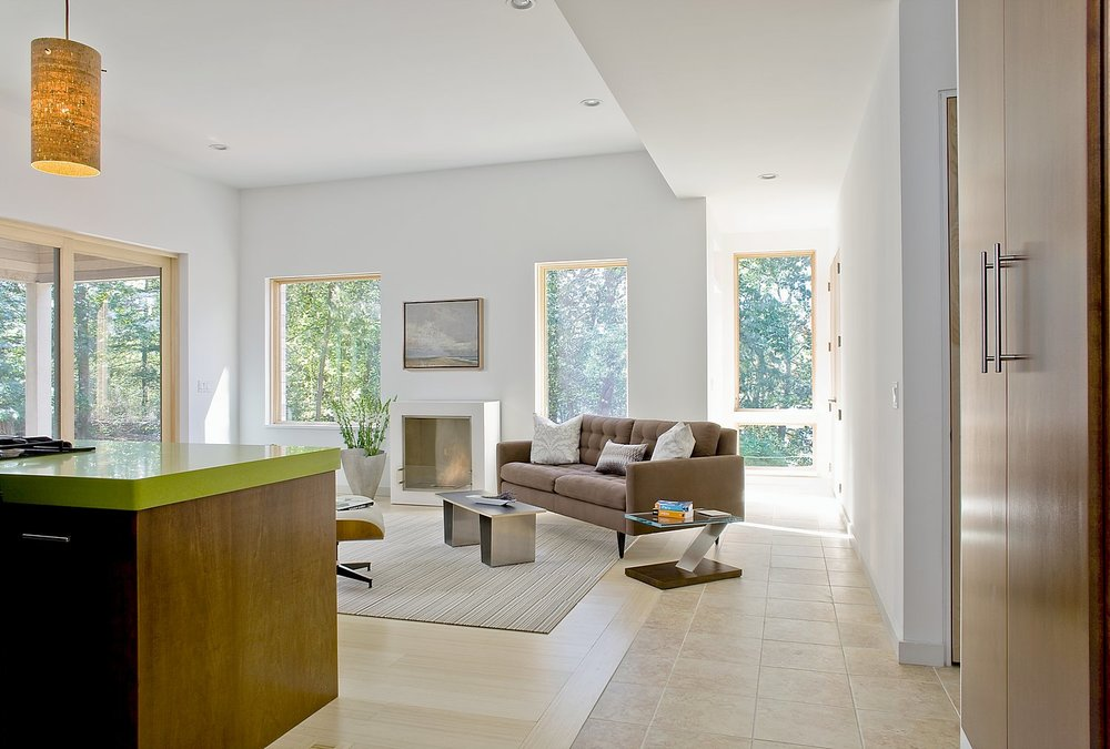 English-LEED-Green-Home-05.jpg