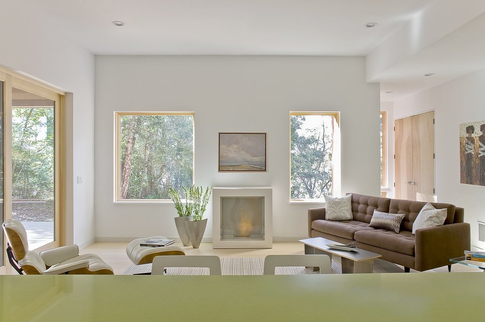 English-LEED-Green-Home-09.jpg